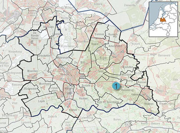 520px-2010-NL-P06-Utrecht-positiekaart-gemnamen