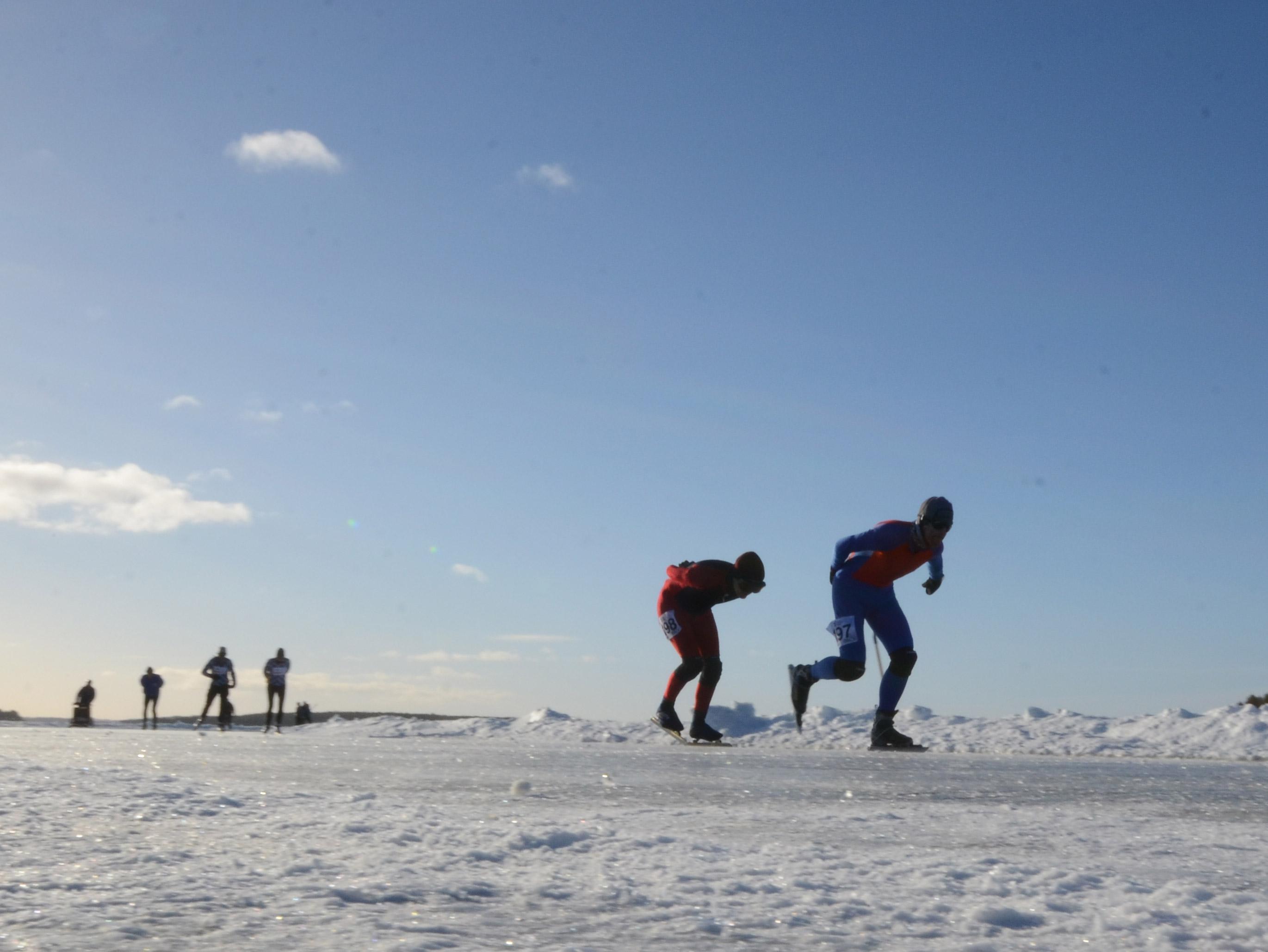 falun_schaats-routes8779