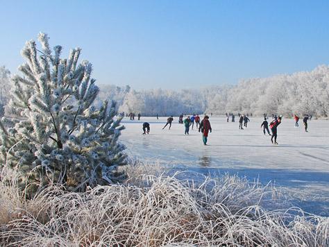 leersumseveld_schaats-routes6432